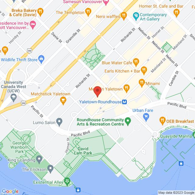 Map?dimensions=640x640